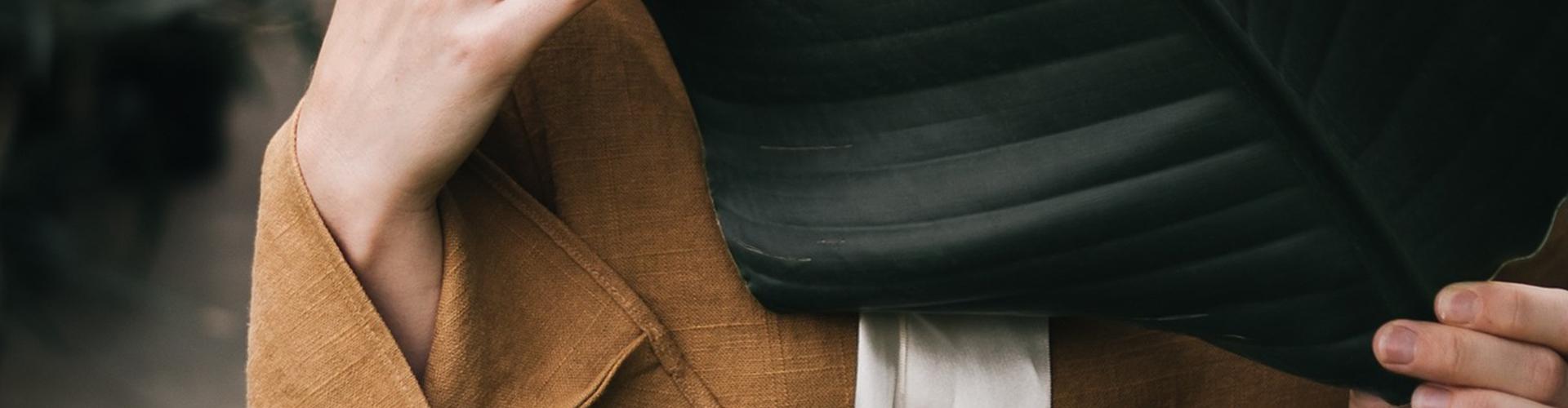 버터럼 브랜드 이미지1