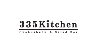 335 kitchen