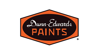 던 에드워드 페인트