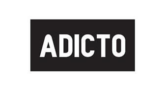 애딕토(ADICTO)