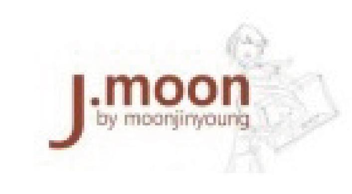 J moon