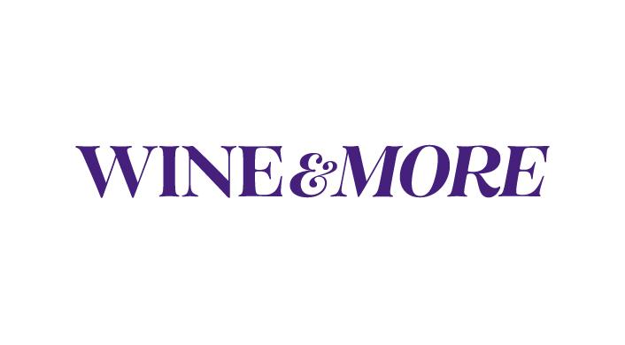 와인&모어 (WINE&MORE)