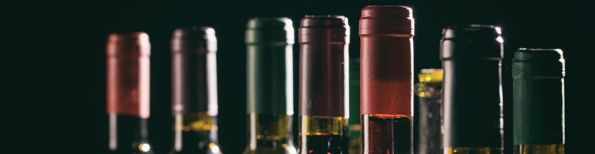 와인파인 대표이미지