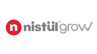 니스툴그로우