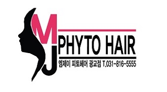 MJ PHYTO HAIR